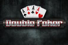 Double Poker